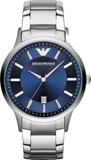 Men's Emporio Armani Watch AR2477