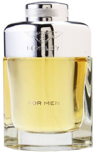Bentley For Men 100ml