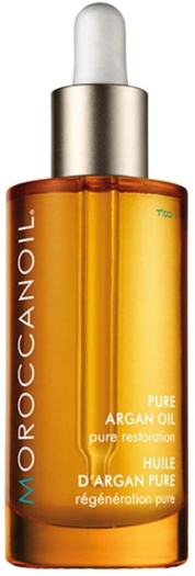 Moroccanoil Pure Argan Oil 50ml