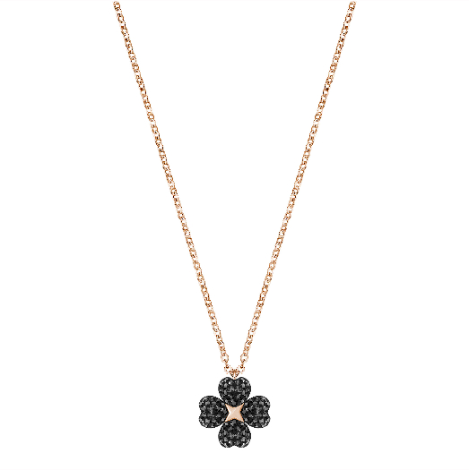 Swarovski Women's Necklace Latisha