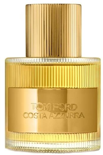 Tom Ford Costa Azzurra Juices Eau de Parfum 50 ml