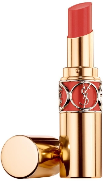 Yves Saint Laurent Rouge Volupte 4g