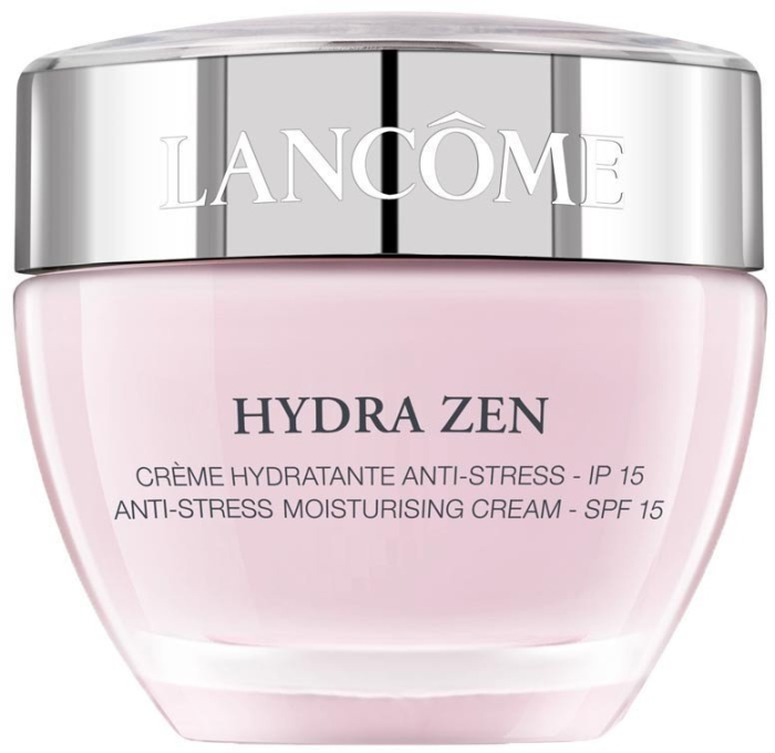 Lancome Hydra Zen Neurocalm Anti Stress Moisturising Cream 50ml