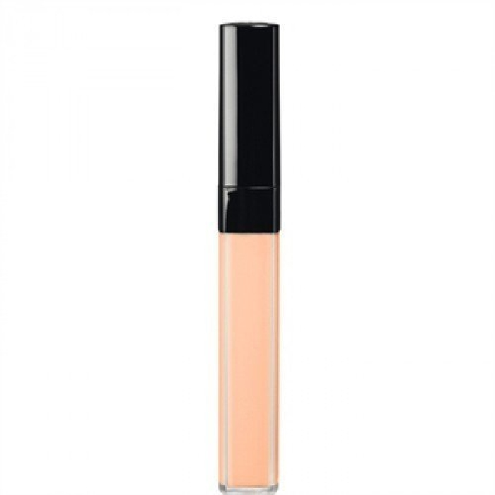 Chanel Correcteur Perfection Long Lasting Concealer № 10 Beige Clair 7.5ml