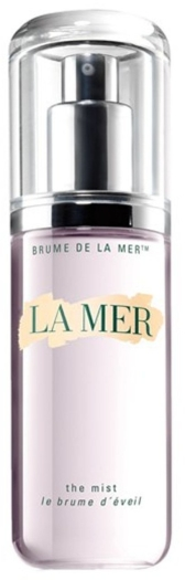 La Mer Toner The Mist 100ml