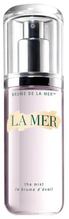 La Mer Toner The Mist 100ml