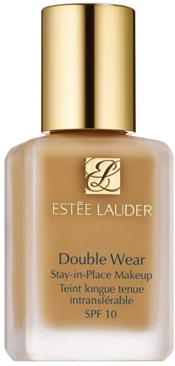 Estée Lauder Double Wear Stay-in-Place Make Up Foundation N37 Tawny 30ml