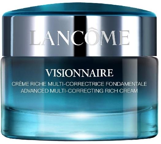 Lancome Visionnaire Crème Riche 50ml