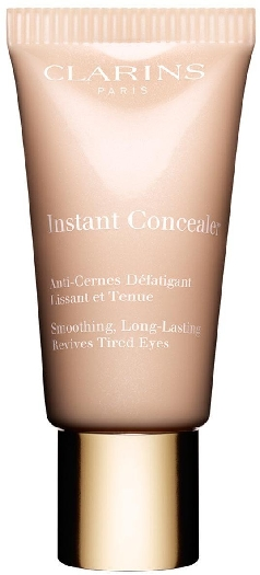 Clarins Instant Concealer № 1 Light 15ml