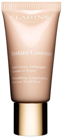 Clarins Instant Concealer N1 Light 15ml