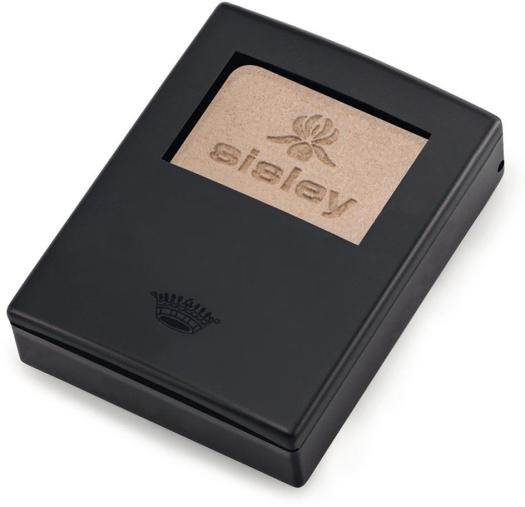 Sisley Phyto-Ombres Eclat Eyeshadow N03 Dune 1.5g