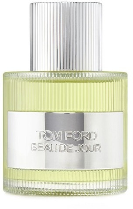 Tom Ford Beau De Jour Eau de Parfum 50 ML