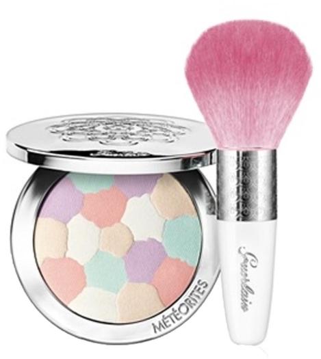 Guerlain Make-up Set