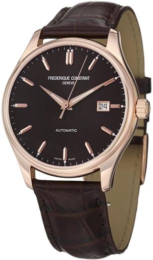 Frederique Constant FC-303C5B4 Men's Watch