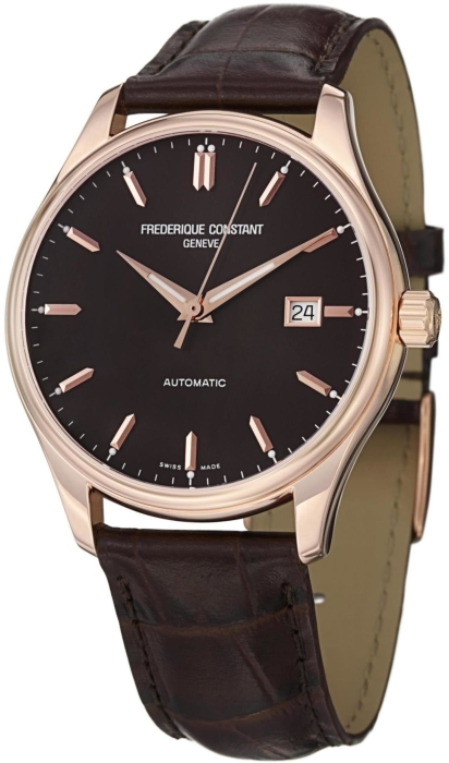 Frederique Constant FC-303C5B4 Men's Watch