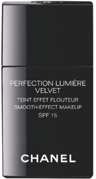 Chanel Perfection Lumiere Velvet N° 20 Beige 30ml