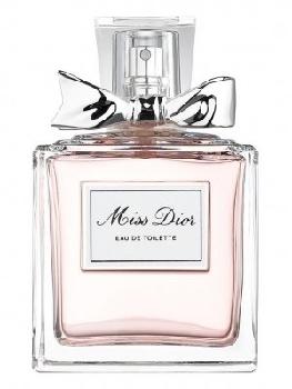 Eau de Toilette Christian Dior Miss Dior 100ml