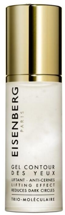 Eisenberg Gel Contour des Yeux 30ml