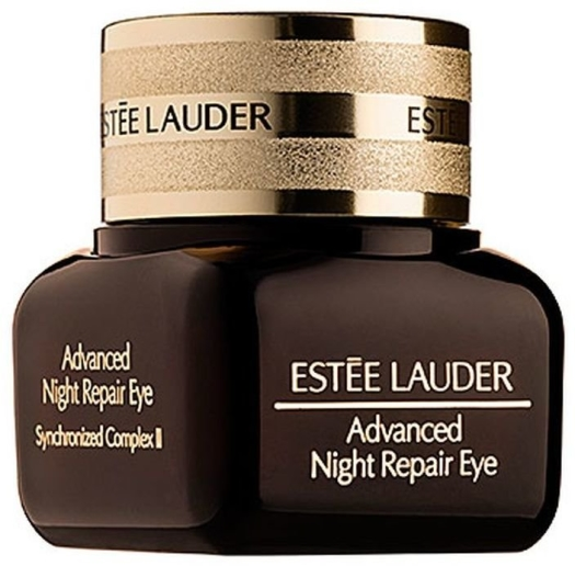 Estée Lauder Advanced Night Repair Eye Gel Creme 15ml