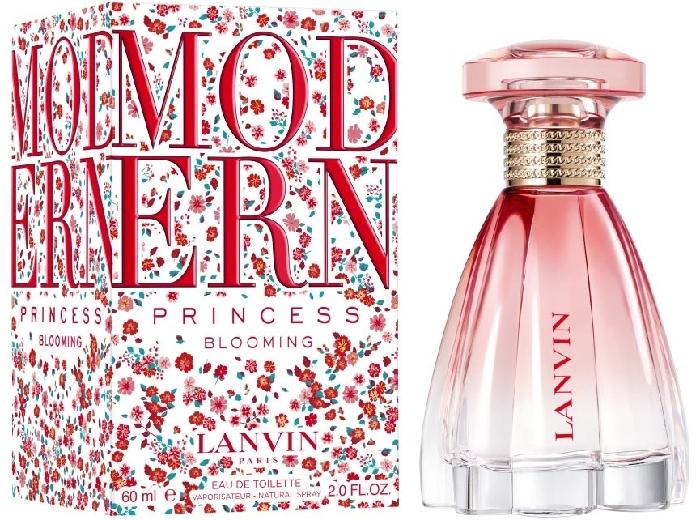Lanvin Modern Princess Blooming 60ML