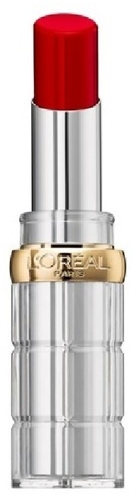 L'Oreal Color Riche Shine Lipstick 3
