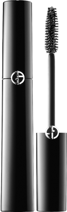 Armani Eyes to Kill Mascara N1 Black 7ml