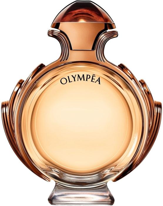 Paco Rabanne Olympea Intense 50ml
