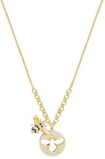 Swarovski Women's Necklace «Lisabel Necklace»
