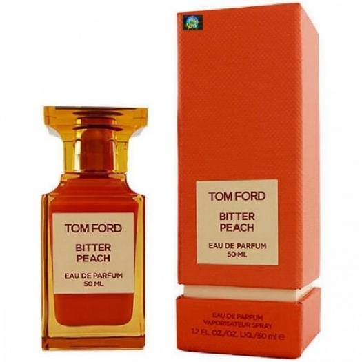 Tom Ford Bitter Peach Juices Eau de Parfum 50 ml