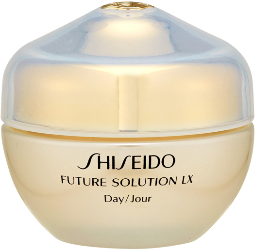 Shiseido Future Solution LX Day Cream 50ml