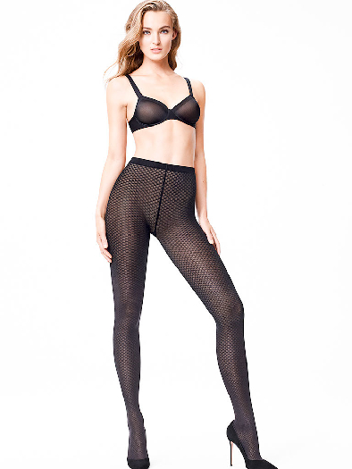Wolford Tess Tights M