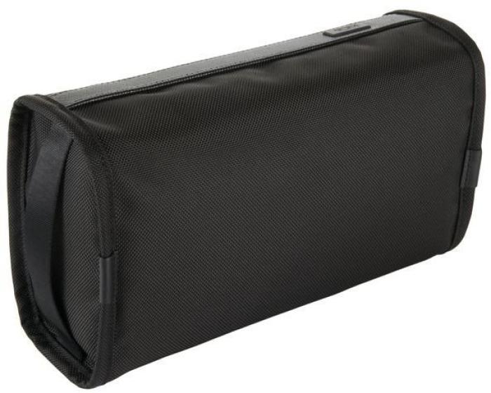 Tumi 022190D2 Cosmetic Bag