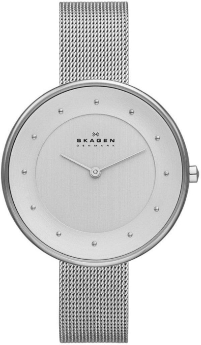 Skagen SKW2140 Women's Watch