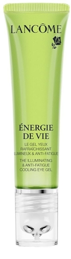 Lancome Energie de Vie Eye Gel 15ml