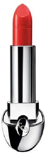 Guerlain Rouge G de Guerlain Lipstick #45
