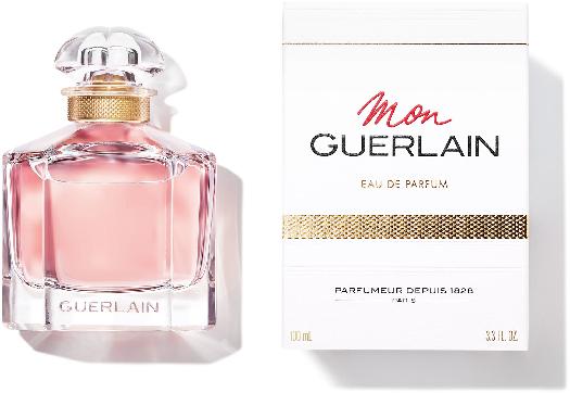 Guerlain Mon Guerlain EdP 100ml