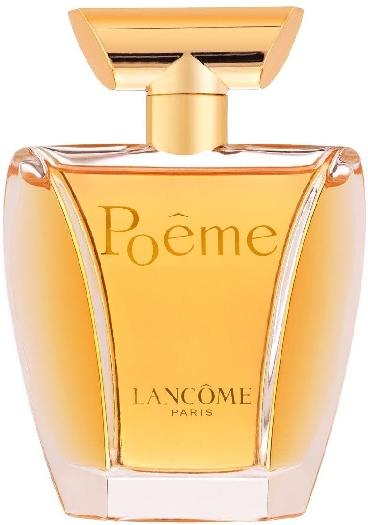 Lancome Poême 50ml