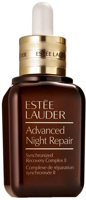Advanced Night Repair Synchronized Recovery Complex II Serum 50ml