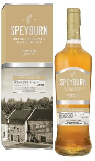 Speyburn Hopkins Res. 1L