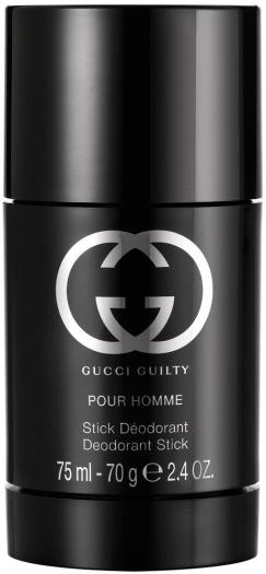 Gucci Guilty Pour Homme Deodorant Stick 75g