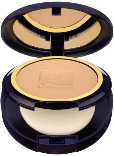 Estée Lauder Doublewear Stay-in-Place Powder New Pure Beige 12g