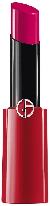 Giorgio Armani Ecstasy Shine Lipstick N506 Maharajah 3g