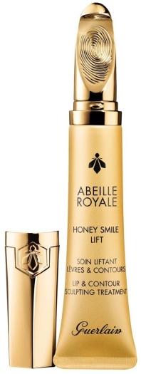 Guerlain Abeille Royale Honey Smile Lift 15ml