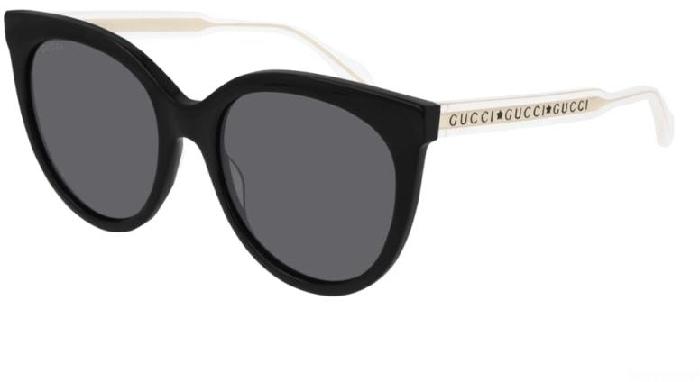 Очки солнцезащитные GUCCI GG0565S