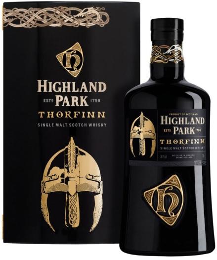 Highland Park Thorfinn 0.7L