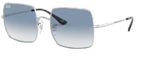 Ray-Ban Sunglasses RAY BAN RB1971
