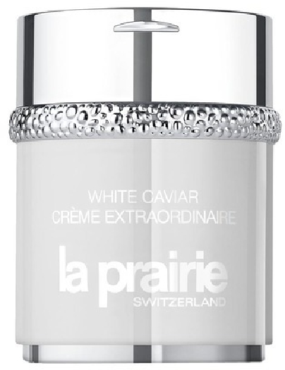 La Prairie The White Caviar Illum.Systeme Cream Extraordinaire 60ML
