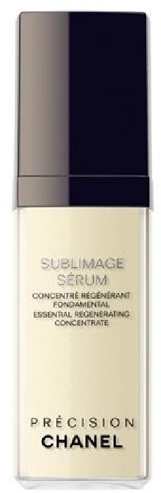 Chanel Sublimage Serum 30ml