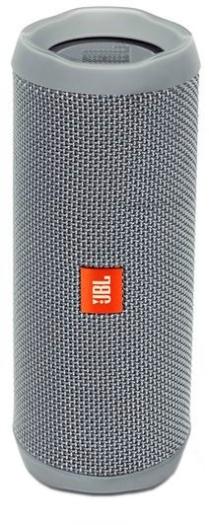 JBL Speaker Flip 4 Grey