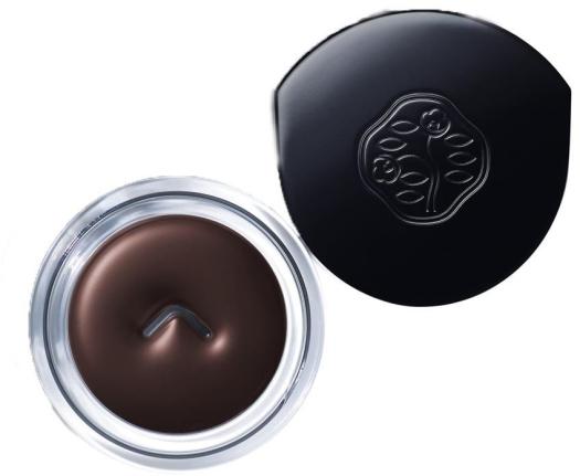 Shiseido Inkstroke Eyeliner NBR606 Kuromitsu Brown 4.5g